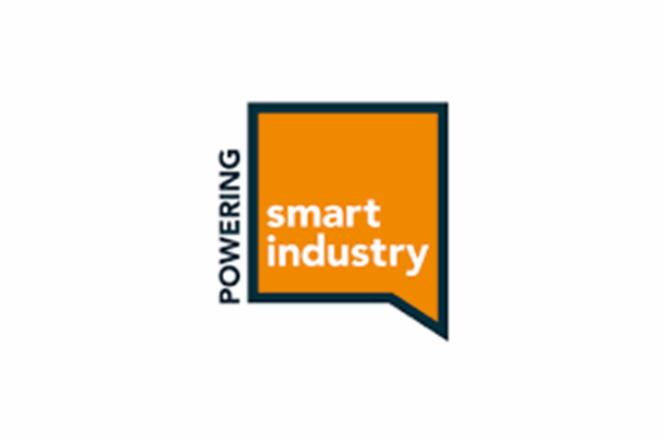 Berenschot wordt ambassadeur Smart Industry